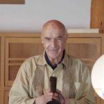 Zen practice in the midst of this pandemic