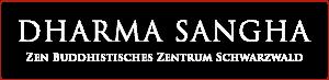 Dharma-Sangha-Logo-weiss-1200